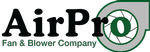 View AirPro Fan and Blower Company profile
